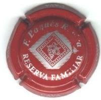BAQUES ROVIRA V. 4045 X. 03131