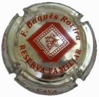 BAQUES ROVIRA V. 4046 X. 03160