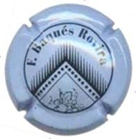 BAQUES ROVIRA V. 3792 X. 01598