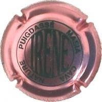 MASIA PUIGDASSE V. 10854 X. 30191