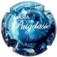 MASIA PUIGDASSE V. 15833 X. 50812