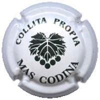 MAS CODINA V. 3961 X. 01123