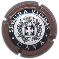 SEGURA VIUDAS V. 0684 X. 01258