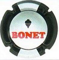 BONET V. 4224 X. 04884