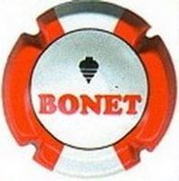 BONET V. 4222 X. 04883 (VERMELL)