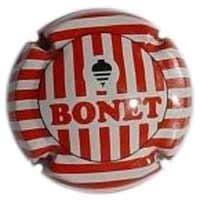 BONET V. 4223 X. 04160
