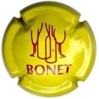 BONET V. 12182 X. 41086