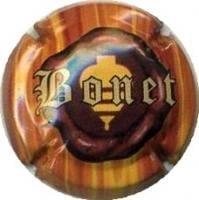 BONET V. 11194 X. 08283