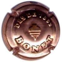 BONET V. 7752 X. 25784