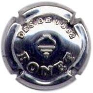 BONET V. 7753 X. 25785