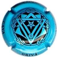 GRIVA V. 11850 X. 35463