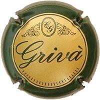 GRIVA V. 6294 X. 13297