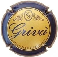 GRIVA V. 6292 X. 13296