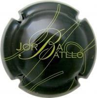 JORBA BATLLO V. 6317 X. 10421