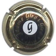JAUME GIRO I GIRO V. 1088 X. 01617