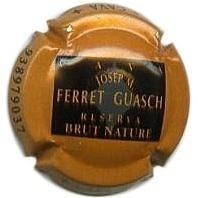 JOSEP Mª FERRET GUASCH V. 4921 X. 02741