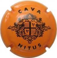 NITUS V. 16862 X. 54411