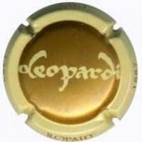 LLOPART V. 18008 X. 59122
