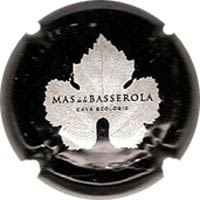MAS DE LA BASSEROLA V. 17402 X. 57245