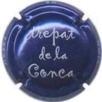 TREPAT DE LA CONCA V. 6576 X. 12781