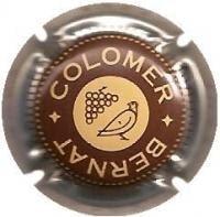 COLOMER BERNAT V. 5693 X. 10119