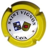 SAINT VIGNON V. 8485 X. 29211