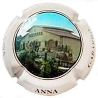 ANNA GABARRO V. 17064 X. 58191
