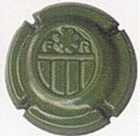 FREIXA RIGAU V. 3640 X. 06845