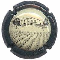 GIRO DEL GORNER V. 1612 X. 02126