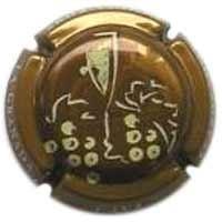 MIQUEL PONS V. 6430 X. 12440