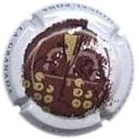 MIQUEL PONS V. 3531 X. 00640
