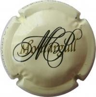MIQUEL PONS MONTARGULL V. 10516 X. 33893