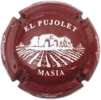 EL PUJOLET V. 16215 X. 53422