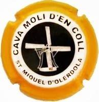 MOLI D'EN COLL V. 3040 X. 14612