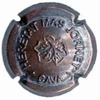 MAS JORNET V. 6413 X. 13806