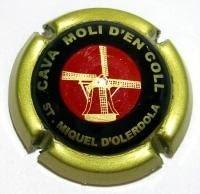 MOLI D'EN COLL V. 12992 X. 39365