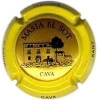 MASIA EL SOT V. 7669 X. 26198