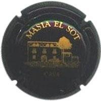 MASIA EL SOT V. 7670 X. 26146