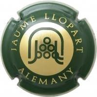 JAUME LLOPART ALEMANY V. 2040 X. 02161