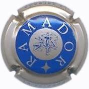 RAMADOR V. 9989 X. 33979