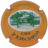 JOAN SARDA V. 2852 X. 01866