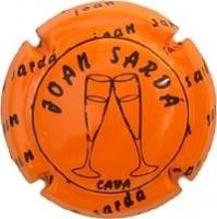JOAN SARDA V. 7044 X. 19738