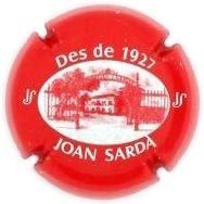JOAN SARDA V. 10455 X. 10865