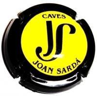 JOAN SARDA V. 4318 X. 05116