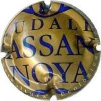 MASSANA & NOYA V. 11471 X. 29860