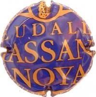 MASSANA & NOYA V. 7840 X. 23545