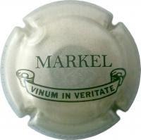 MARKEL V. 5251 X. 10039