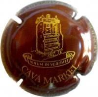 MARKEL V. 4928 X. 03202
