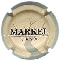 MARKEL V. 7134 X. 17471
