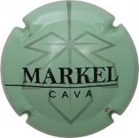 MARKEL V. 7660 X. 20421